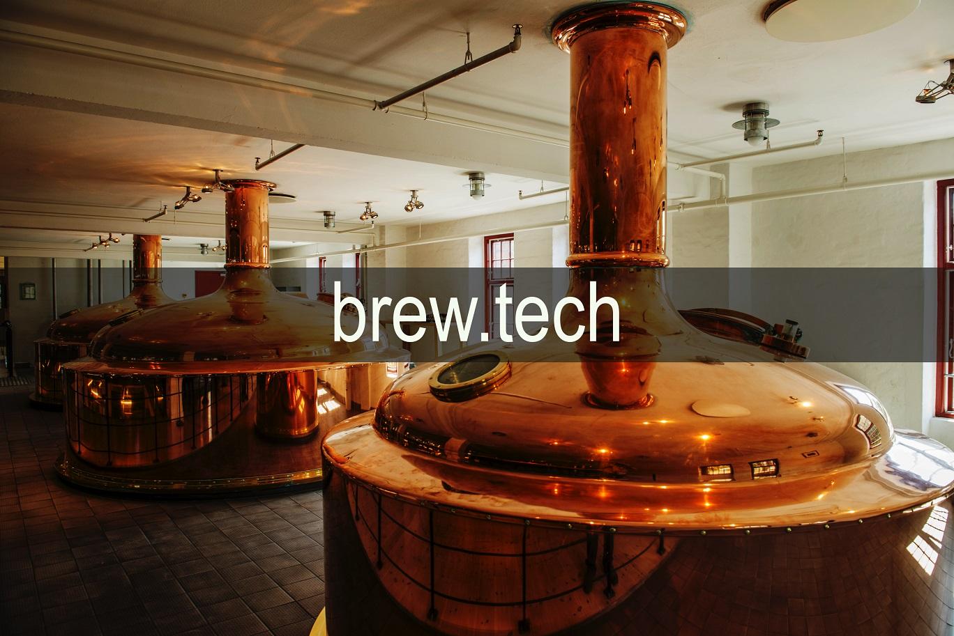 Curso elaboracion de cerveza